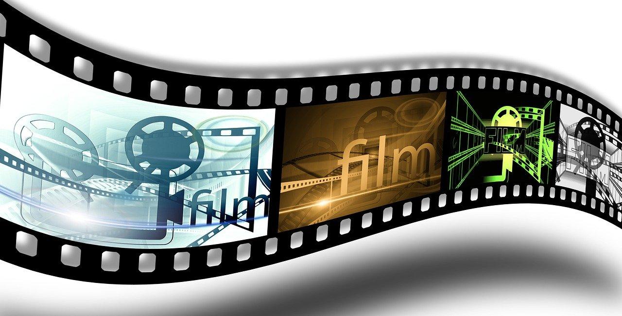 El cine como herramienta de comunicación
